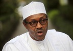 They're trying to disqualify Buhari last minute? Press statement from APC
