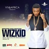 Industry Nite Houston with Wizkid   Wednesday 6 May, 2015