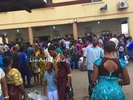 Abuja people are already running from the city because of elections? (photos)
