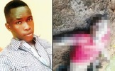 Angry father kills loverboy over alleged affair with his daughter