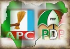 PDP accuses APC of planning to rig the election - Read statement
