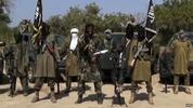 Boko Haram: Army debunks kidnap of 500 people in Damasak