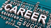 One Day Career Fair Featuring Experts In various Fields!!!