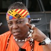 How To Beat Your Wife - By Charly Boy