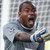 Back injury rules out Enyeama