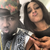 Ice Prince and his 'special' lady take a photo