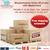 Shoptomydoor.com Kicks Off Promo with MasterCard