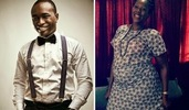 Singer Brymo welcomes son with girlfriend