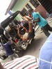 Graphic photos: APC members shot dead in Rivers state, many arrested