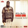 New Video: Olla Delle - Baba God, I Thank You