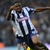 Anichebe Set For West Brom Exit