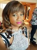 Omotola's first child turns 18 today. Stunning new photo of the girl