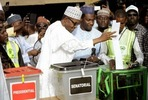 Buhari wins in Jigawa and Kogi States