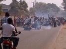 25 die, others injured while celebrating Buhari's victory