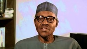 I can't promise my government will find missing Chibok girls - Buhari