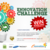 Win N350,000 in the Ennovation Challenge