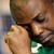 Keshi Begs NFF, Regrets Eagles AFCON Miss