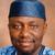 Okorocha, Ikpeazu win •PDP leads in Taraba