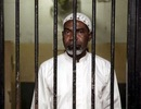 Photos and profiles of the 4 Nigerians to be executed in Indonesia for drug trafficking