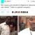 Photos: Jay Z's cousin at Mavin Headquarters