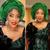 Media mogul Mo Abudu stuns in new photos