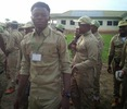 How NYSC Corp member was almost tortured to death in Nasarawa Camp