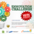 Win N350,000 Naira in the Ennovation Challenge