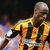 Aluko's Hull in Last Gasp Relegation Fight Vs Man United