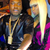 Nicki Minaj's ex Safaree now dating Meek Mill's ex, K. Michelle
