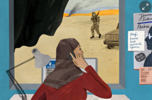 French journalist poses online as woman interested in ISIS..her story is chilling