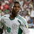 Iheanacho: This is our World Cup