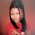 Nicki Minaj shares throwback photo of herself