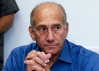 Lessons from jailing of Israeli ex-premier