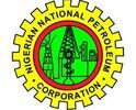 Reconstitute NNPC board now, experts urge Buhari