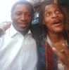 Sad story! Blogger shares his encounter with Nigerian legend, Majek Fashek