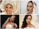 Weddaily.com presents Nigeria's First Online Wedding Exhibition