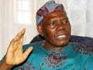 Northern elites, oil subsidy barons behind National Assembly rebellion - Bisi Akande