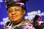 Okonjo-Iweala replies Oshiomole over allegations she spent $2.1bn oil fund without approval