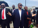 Femi Fani-Kayode changes name to Femi Olukayode following his victory at the Federal High Court