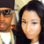Nicki Minaj's bitter ex-boyfriend Safaree lashes out on twitter