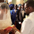Photos from Gbenro Ajibade and Osas Ighodaro's wedding