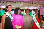 Face of Democracy releases audition dates and venues (photos)