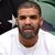 Drake's hair on fleek or nah