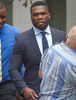 50 Cent to pay additional $2 mil in sex tape damages