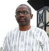 Gbajabiamila's former loyalists accept Dogara's offer in zoning