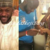 Obanikoro's son Jide Obanikoro proposes to his girlfriend (photos)