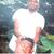 Man butchers friend in Akwa Ibom Graphic content