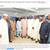 PDP update: Evidence that DSS DG is an APC member (photos)