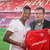 Michael Olaitan Joins Twente