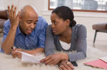 Managing your Money: Four practical tips that will help you stay out of debt